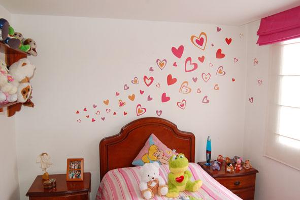 Cortiambientes persianas toldos y cortinas for Productos decorativos