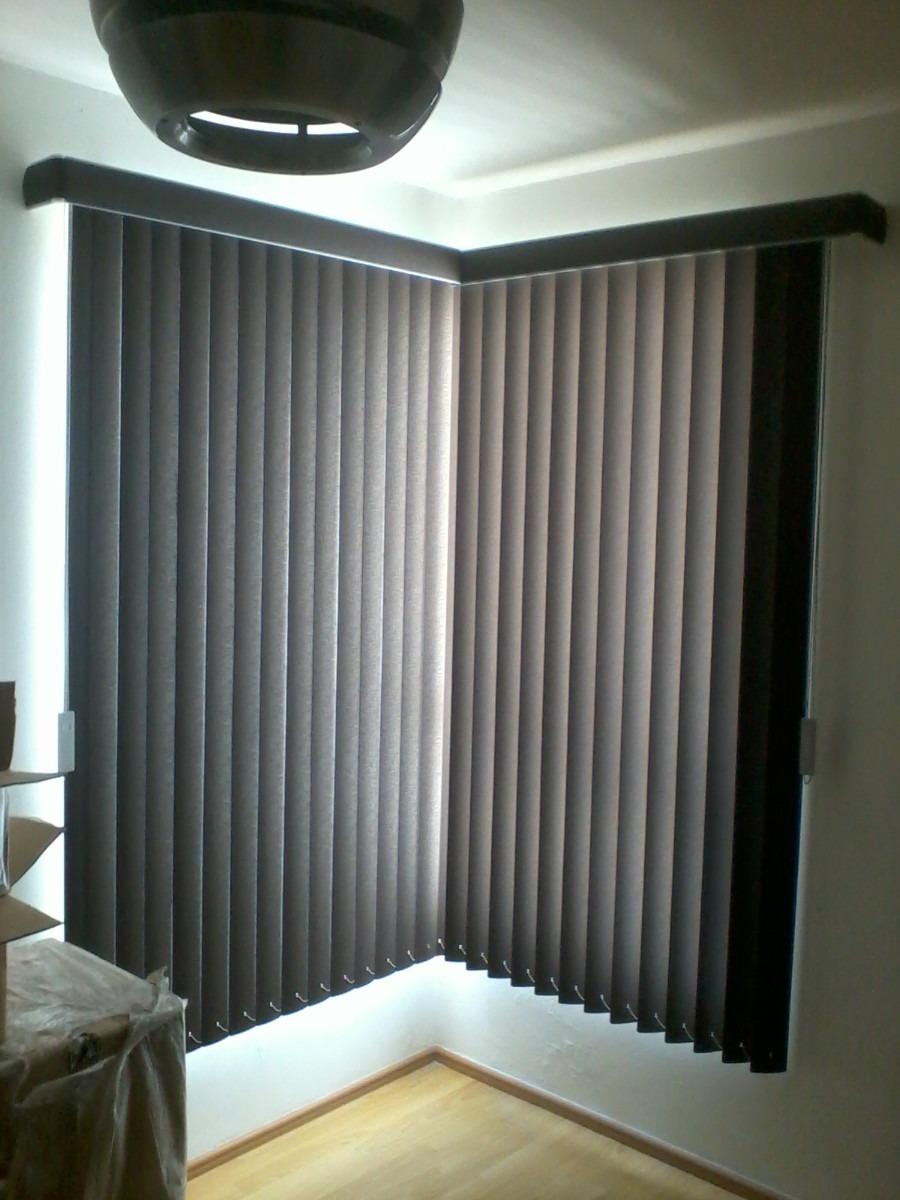 Cortiambientes persianas toldos y cortinas for Ventanas con persianas incorporadas